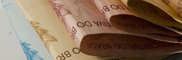 Carf: distribuição de lucros de holding a detentor de direito é isenta de IRPF