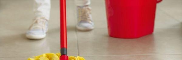 Limpeza de banheiro em hospital gera direito a adicional de insalubridade em grau máximo