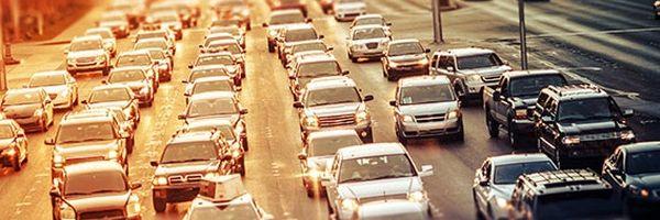 Por que a maioria dos autos de infração de trânsito deveriam ser anulados?