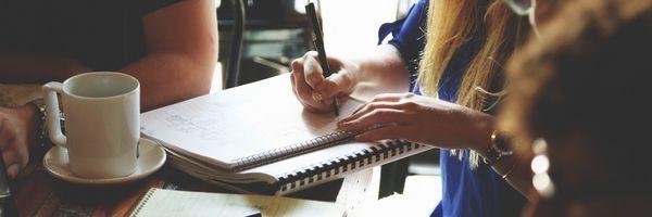 5 conselhos não-clichês que gostaria de ter recebido antes de começar a advogar