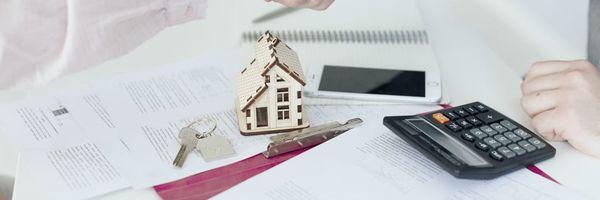 Você sabia que podemos encontrar relação entre o Direito Imobiliário e o Direito do Consumidor?