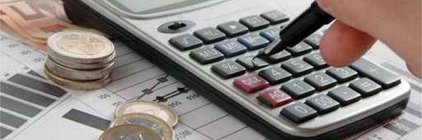 É possível reduzir o custo do compliance tributário?