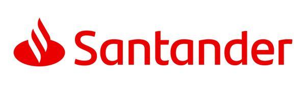 Santander terá que pagar indenização a bancária que teve pedido de demissão forjado pelo gerente-geral em Juiz de Fora