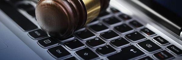 CNJ publica norma sobre manifestações de membros do Judiciário em redes sociais