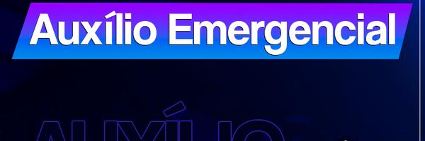 Auxílio Emergencial, Calendário Completo de pagamentos