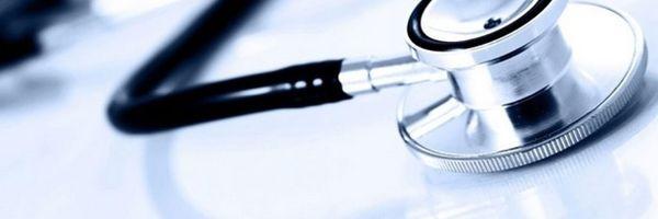 Tratamento não previsto no rol da ANS