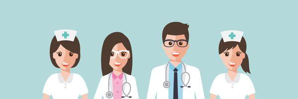 Aposentadoria Especial para quem trabalha em hospitais