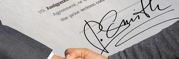 Hipótese de nulidade recorrente em contrato de gaveta: ausência de outorga conjugal