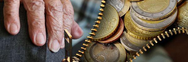 Aumentar as contribuições para o INSS perto de se aposentar garante aposentadoria com valor maior?