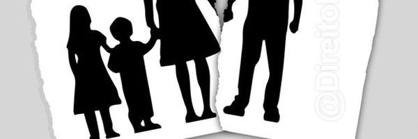 Projeto autoriza mediação para solucionar questão ligada a alienação parental