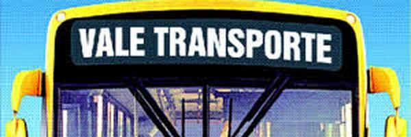 Do Fornecimento do Vale Transporte pelo Empregador
