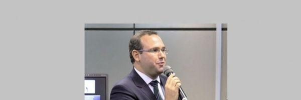 Juiz do Trabalho da Bahia afasta aplicação da Reforma Trabalhista em ações já iniciadas