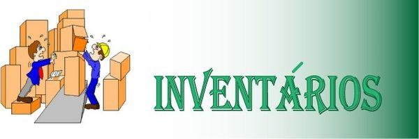 """Como evitar que o Processo de Inventário tramite """"Ad Aeternum""""..."""