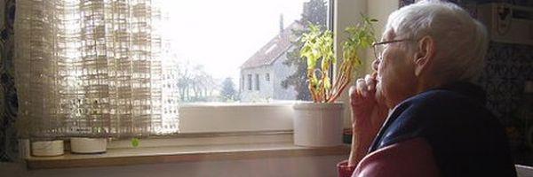 Proteção familiar: O combate à alienação parental dos idosos.