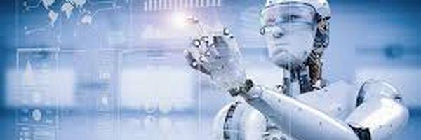Inteligência Artificial continua desafiando o direito autoral