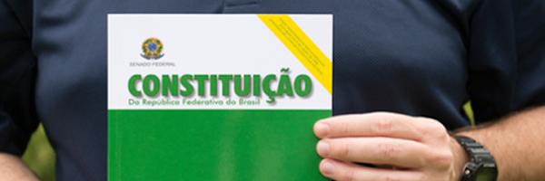 As Características e as Concepções Filosóficas e Históricas dos Direitos e Garantias fundamentais.