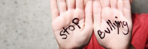 Estudante que sofreu bullying de colegas será indenizada