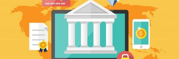 STF julga constitucional tributação diferenciada para instituições financeiras
