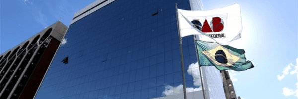 Senado aprova projeto que permite a OAB a ingressar com ações civis públicas