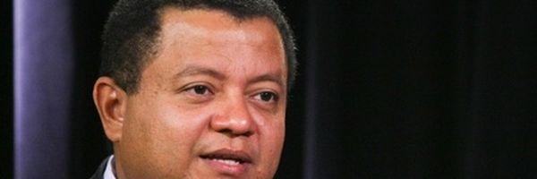 TSE trabalha para manter eleições no dia 04 outubro