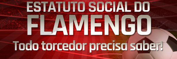 Estatuto Social do Flamengo