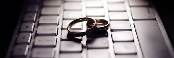 Divórcio Digital Extrajudicial