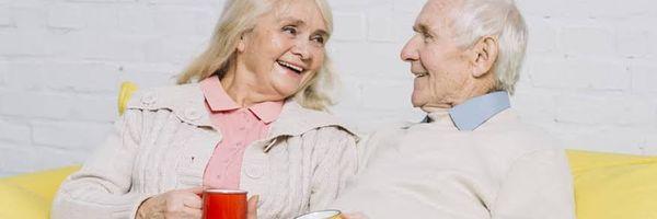 Direito dos idosos -Aposentados e Pensionistas.