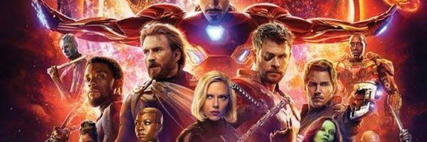 Direito e Cinema nº 2: Vingadores – Guerra Infinita