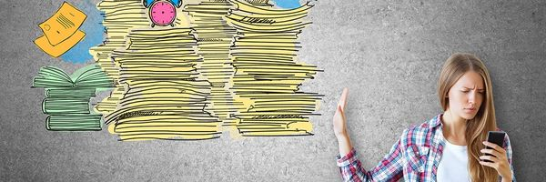 Como eliminar a procrastinação?