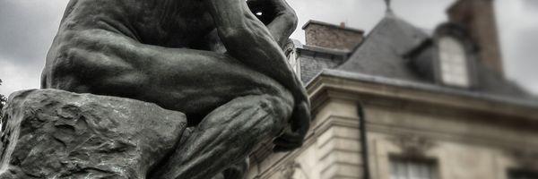 A ilogicidade da execução antecipada da pena