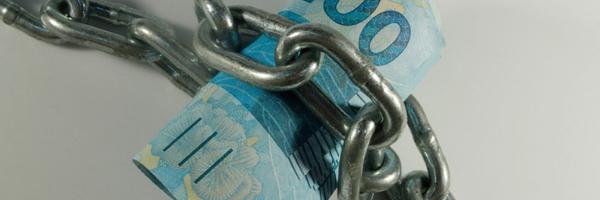 CCJ aprova projeto que determina a perda de bens por enriquecimento ilícito