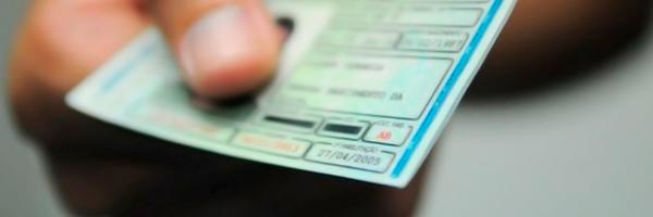 Carteira de motorista: veja o que vem por aí e conheça as mudanças recentes