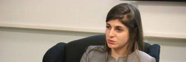 """Brasileira que é """"melhor advogada do mundo"""" estudou na USP e em Harvard"""