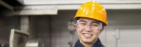 É possível o reconhecimento do tempo de serviço especial com base na categoria profissional do trabalhador