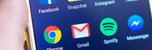 5 cuidados que um advogado deve ter ao usar as redes sociais