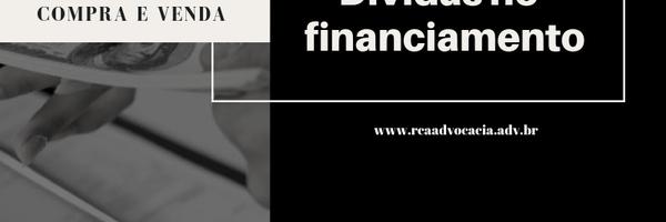 Perda do imóvel por dívidas no financiamento