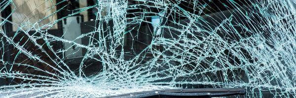 Vítima de acidente de ônibus vai receber indenização e pensão vitalícia