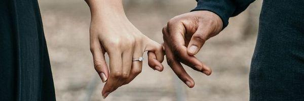 Responsabilidade do cônjuge por dívida do outro