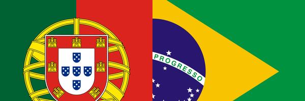 Casamento e Divórcio realizados no Brasil   Reconhecimento em Portugal