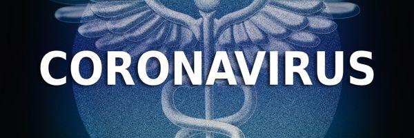 O que fazer em tempos de coronavírus?
