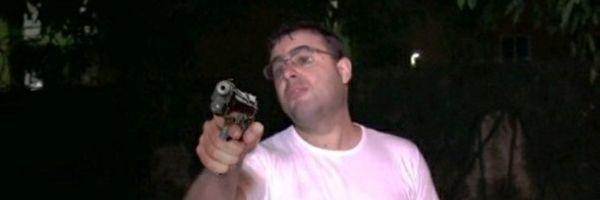 Homem é condenado a 41 anos de prisão por crimes como racismo, terrorismo e divulgação de pedofilia na internet