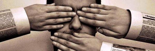 Juíza de Santa Catarina nega pedido de bloqueio de ativos da AWS Mining por lei de abuso