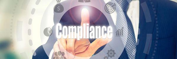 Compliance para empresas: