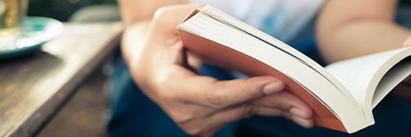 05 livros não jurídicos essenciais para você refletir sobre o dia a dia da sua advocacia