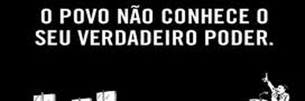 A intolerância e desunião na sociedade brasileira