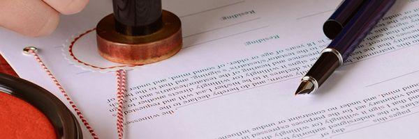 Senado Federal aprova regulamentação de contratos durante a pandemia