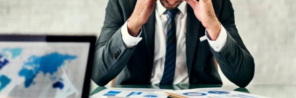 Especialista aponta os 32 maiores medos dos advogados no exercício da profissão