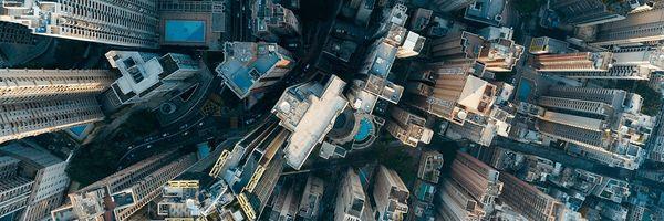 """Resenha de """"Confiança e Medo na Cidade"""", de Zygmunt Bauman"""