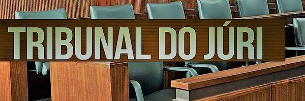 Mantido júri que condenou réu por matar mulher que se recusou a se relacionar com ele