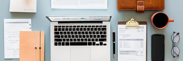 13 Dicas essenciais para artigos jurídicos na web